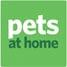 pet-at-home-logo