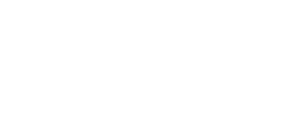 Silhouette of pet owner playing with pets, a rabbit, a dog and a cat