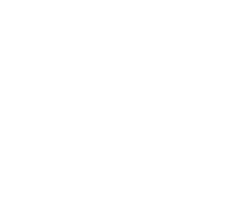 White Cat silhouette