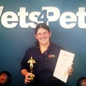 Vets In Chesterfield Vets4pets