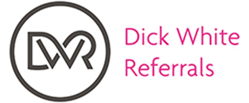 Specialist Referral Centres